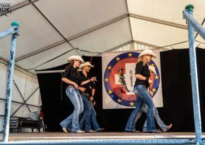 01-line-dance-bandofthehawk-trucker-countryfestival-interlaken-2019-web