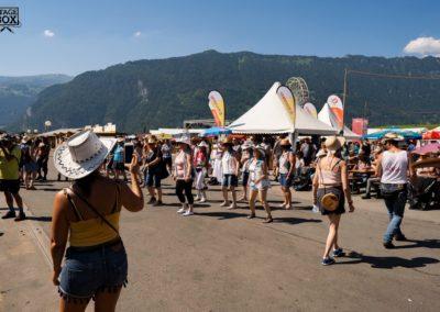 01-line-dance-workshop-trucker-countryfestival-interlaken-2019-web