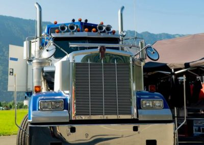 01-lkw-usa-trucker-countryfestival-interlaken-2019-web