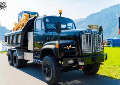 01-saurer-lkw-oldtimer-trucker-countryfestival-interlaken-2019-web