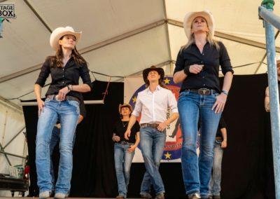 02-line-dance-bandofthehawk-trucker-countryfestival-interlaken-2019-web