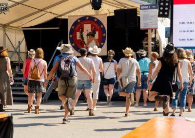 02-line-dance-workshop-trucker-countryfestival-interlaken-2019-web