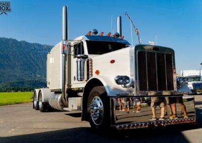 02-lkw-usa-trucker-countryfestival-interlaken-2019-web