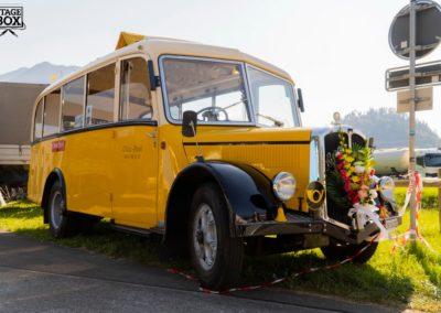 02-schulbus-oldtimer-trucker-countryfestival-interlaken-2019-web