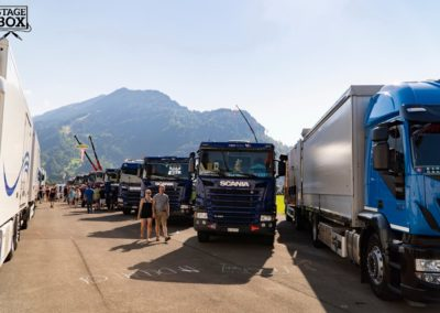 03-in-reihe-lkw-trucker-countryfestival-interlaken-2019-web