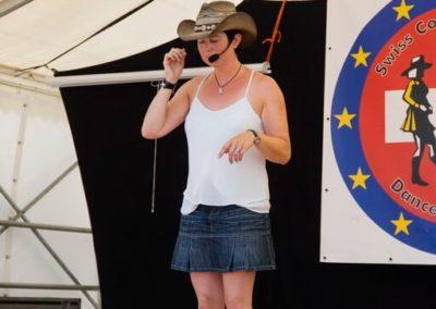 03-line-dance-workshop-trucker-countryfestival-interlaken-2019-web