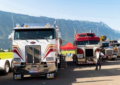 03-lkw-usa-trucker-countryfestival-interlaken-2019-web