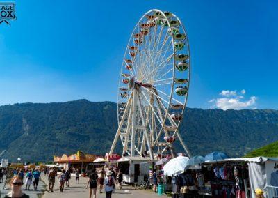 03-rieesnrad-trucker-countryfestival-interlaken-2019_-web