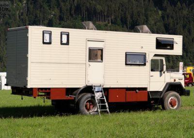 03-wohnmobil-oldtimer-trucker-countryfestival-interlaken-2019-web