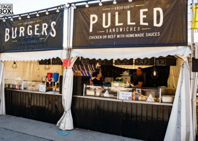 04-burger-pulledpork-essen-trucker-countryfestival-interlaken-2019-web