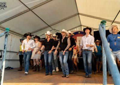 04-line-dance-bandofthehawk-trucker-countryfestival-interlaken-2019-web
