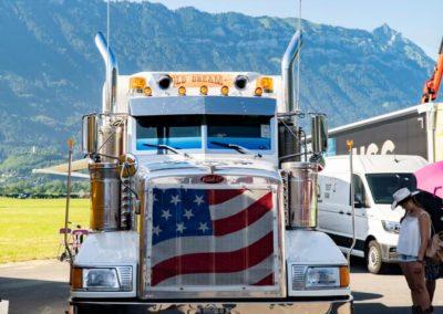 04-lkw-usa-trucker-countryfestival-interlaken-2019-web