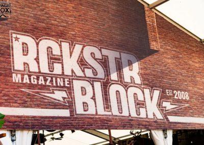04-rckstr-magazin-trucker-countryfestival-interlaken-2019-web