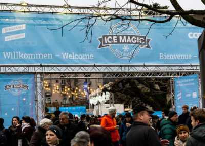 04-top-of-europe-ice-magic-interlaken