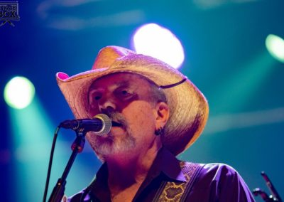 05-bellamy-brothers-frontman-trucker-countryfestival-interlaken-2019