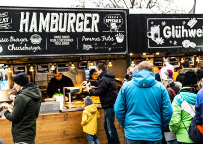05-hamburger-burger-essen-touch-the-mountains-2019