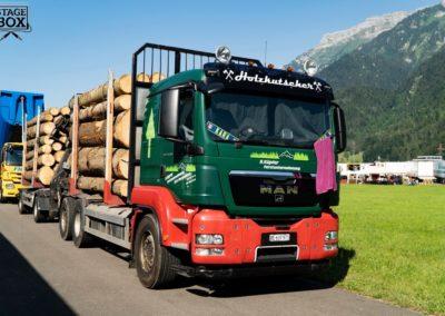 05-holz-lkw-trucker-countryfestival-interlaken-2019-web