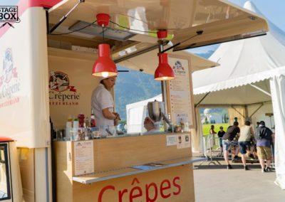07-crepes-trucker-countryfestival-interlaken-2019-web