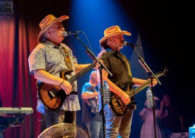 09-bellamy-brothers-trucker-countryfestival-interlaken-2019