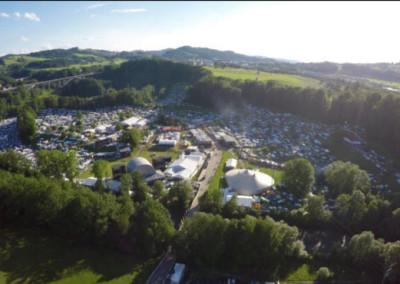 openair-st-gallen-campingplatz