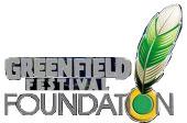 Greenfield Festival 4