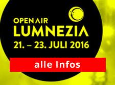 Lumnezia Openair
