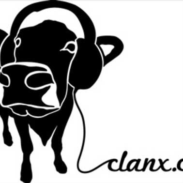 Clanx Festival Appenzell