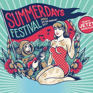 Summerdays Festival