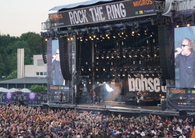 Rock the Ring Hinwil 31