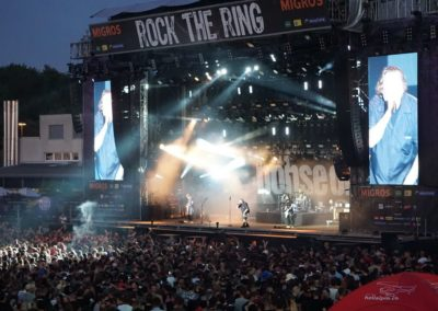 Rock the Ring Hinwil 76
