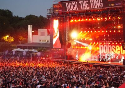 Rock the Ring Hinwil 77