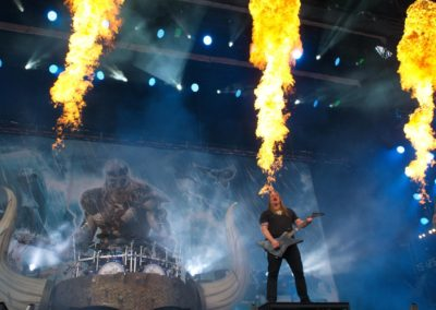 Amon-Amarth-rock-am-ring-2019-01