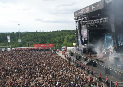 Amon-Amarth-rock-am-ring-2019-02