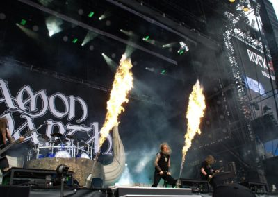Amon-Amarth-rock-am-ring-2019-03