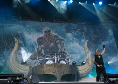 Amon-Amarth-rock-am-ring-2019-04