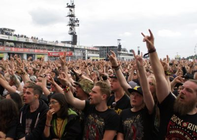 Amon-Amarth-rock-am-ring-2019-05