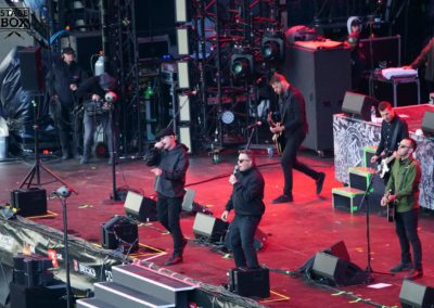 Dropkick-Murphys-rock-am-ring-2019-07