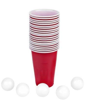 01-beer-pong
