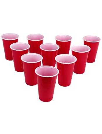 bier pong beer pong. Black Bedroom Furniture Sets. Home Design Ideas