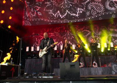 [Bericht] Rock am Ring – RaR 2019 68