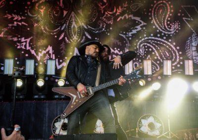 [Bericht] Rock am Ring – RaR 2019 65