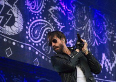 [Bericht] Rock am Ring – RaR 2019 63