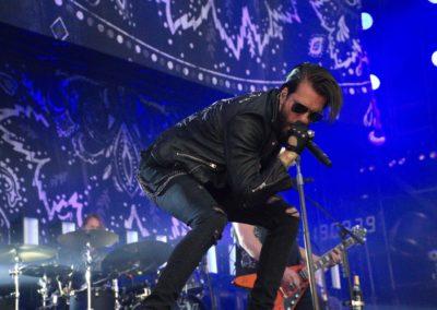 [Bericht] Rock am Ring – RaR 2019 67