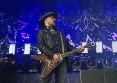 [Bericht] Rock am Ring – RaR 2019 62