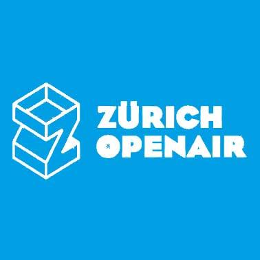 Zürich Openair