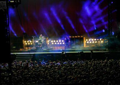 [Bericht] Rock am Ring – RaR 2019 47