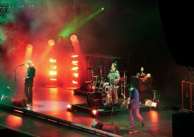 [Bericht] Rock am Ring – RaR 2019 46