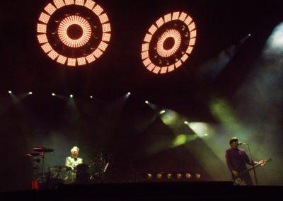 die-aerzte-rock-am-ring-2019-08