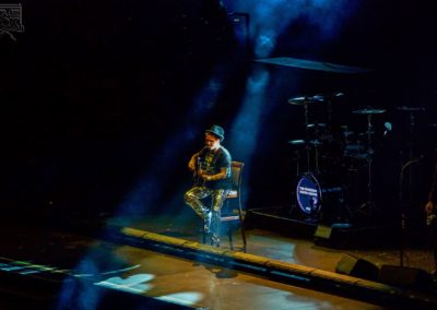[Bericht] Rock am Ring – RaR 2019 51