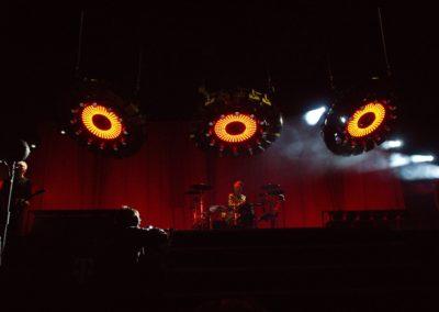 die-aerzte-rock-am-ring-2019-13